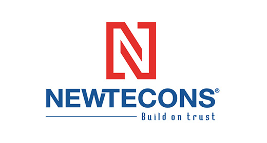 newteccons