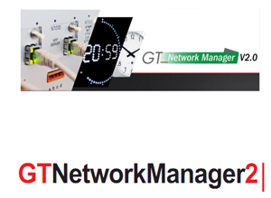 GTNetworkManager2